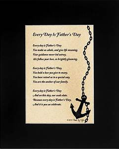 Cheap Christian Father Day, find Christian Father Day ...