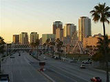 Long Beach PLA analysis anticipated | California ...