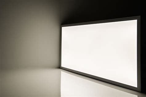 50w led panel light fixture 2ft x 4ft led panel lights