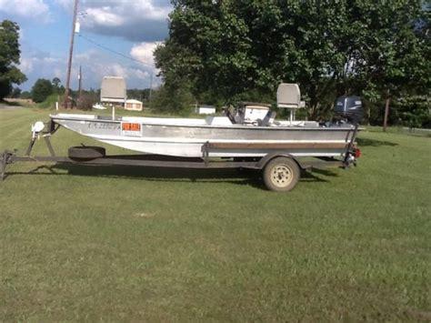 Aluminum Boats For Sale Lafayette La by Aluminum Boat Manufacturers Louisiana