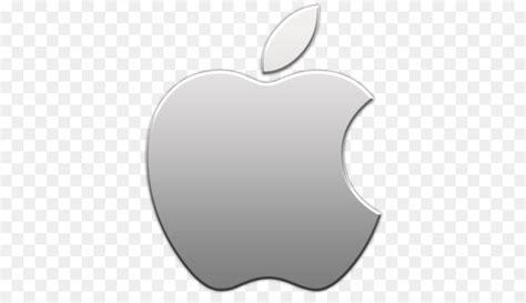 Iphone 6 Ipod Touch Ios Apple Ipad
