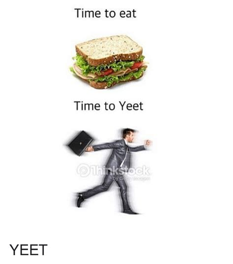 Yeet Meme - yeet meme 100 images yeet imgflip ya yeet memes yeet by touchmethere meme center yeet