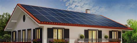 solar panels on houses jlanka technologies sri lanka 39 s premier solar energy provider