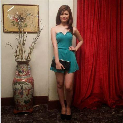 Sexy Asian Women Beautiful Asians Cute Asian Girls