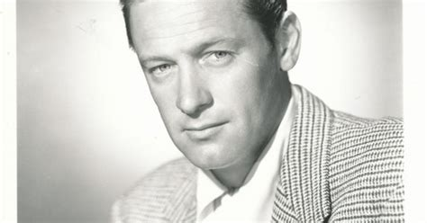 William Holden Has Been Added To These