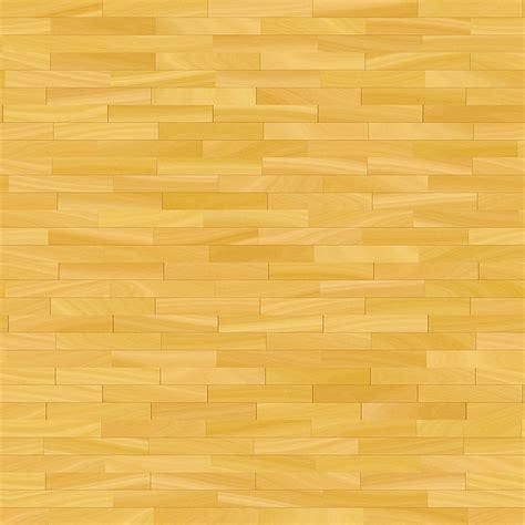 Basketball Hardwood Floor Background