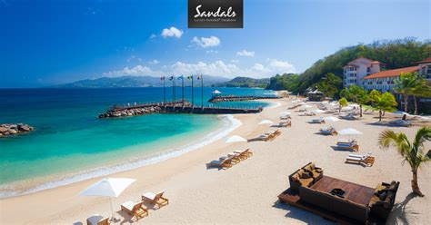 contact questions sandals resorts