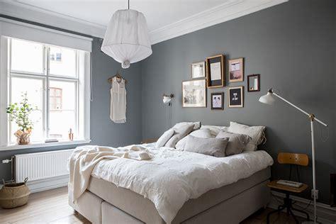 originele slaapkamer ideeen sfeervolle slaapkamer met mooie styling slaapkamer idee 235 n