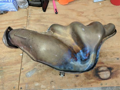 Free shipping on many items. Ferrari F430 Stock Exhaust Manifold - Normal Guy Supercar