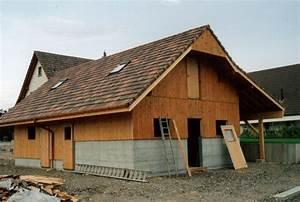 Holzbox Selber Bauen : pferdestall selber bauen pferdestall pferdebox und reitplatz selber bauen bei bauprojekt ~ Whattoseeinmadrid.com Haus und Dekorationen