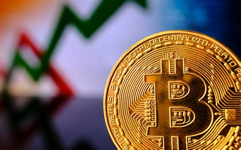 The decline in the stock markets was a faint echo of the crash in the market for cryptocurrencies in recent days. As US Stock Market Crashes, Bitcoin's Value Strengthens ...