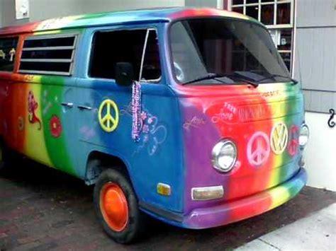 volkswagen minivan 1960 volkswagen van i thought i was having a flashback to the