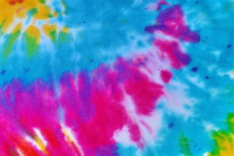 Tye Dye Backgrounds Tie Dye Backgrounds Images Hd Wallpaper Wiki