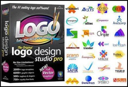 summitsoft logo design studio pro v4 0 0 portable