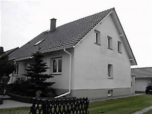 Graue Fassade Weiße Fenster : fassaden farbe vorher nachher am computer ansehen ab 20 euro ~ Markanthonyermac.com Haus und Dekorationen