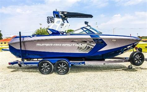 Nautique Boats G23 by Nautique G23 Boats For Sale In Illinois