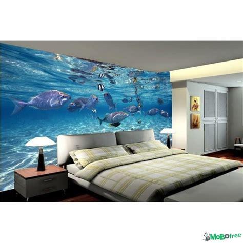 wallpaper decor  home gallery