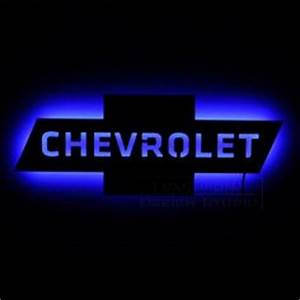 Chevy chevy on Pinterest