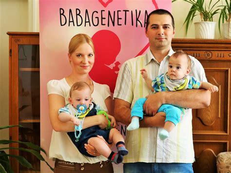 Elindult az inkubátoros babákat és családjukat online ...