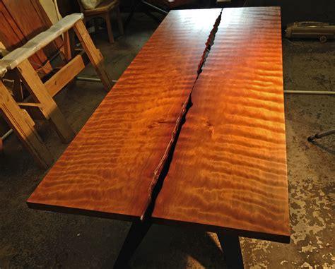 finish  year  kauri wood