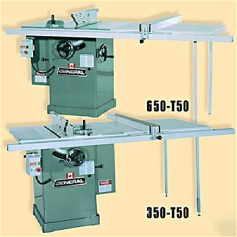 general   mm  hp rt cabinet table