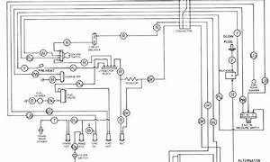 bobcat 873 parts diagram bobcat free engine image for With injection pump wiring diagram free download wiring diagram schematic