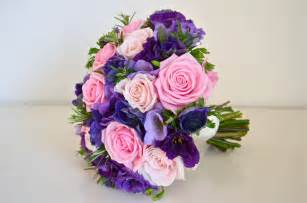 flowers for wedding bouquets wedding flowers november 2011