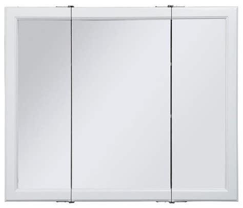 mirror medicine cabinet door medicine cabinet mirror with three doors contemporary