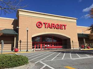 Retail, Alert, Target, Is, Closing, These, Underperforming, Stores
