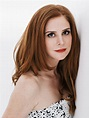 49 Hot Pictures Of Sarah Rafferty Which Are Really A Sexy ...