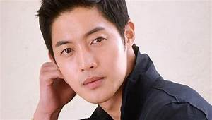 Kim Hyun Joong gets in trouble with the law for drunk driving