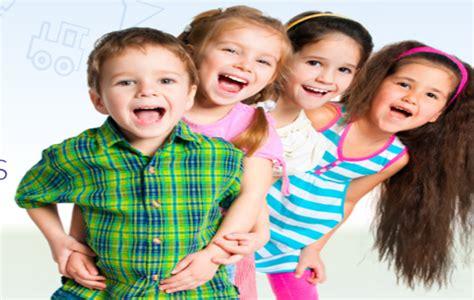preschool sayreville hafha daycare amp preschool 589 | Monouth County Private Preschool 653x414