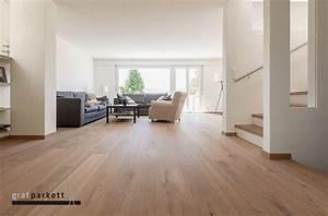 Holz Dunkel ölen : parkettboden eiche ~ Michelbontemps.com Haus und Dekorationen