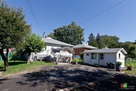 ma maison a vendre maison 224 vendre montr 233 al vendre ma maison maison 224 vendre qu 233 bec blogue