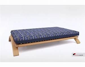 Bett Und Sofa : futonsofa futonschlafsofa boogie sofa oder bett sofa ~ Lateststills.com Haus und Dekorationen