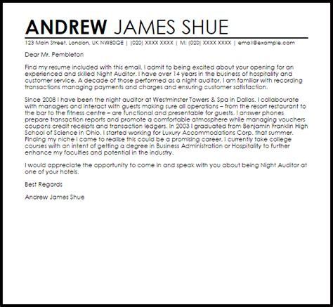 16458 graduate school resume auditor resume tgam cover letter