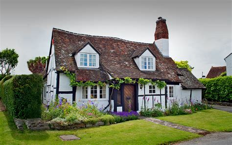 The 15 Best Cottage Home Blogs