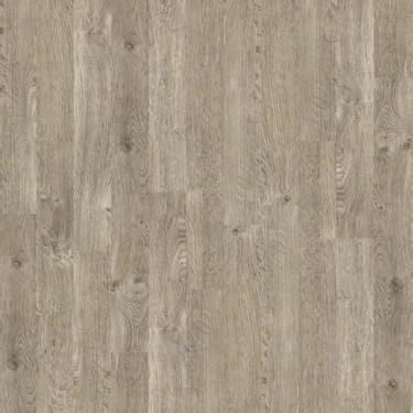Laminate Flooring: Shaw Laminate Flooring   Avenues