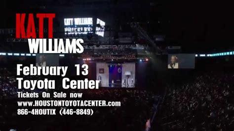 Katt Williams Toyota Center by Katt Williams Live In Houston February 13 2015