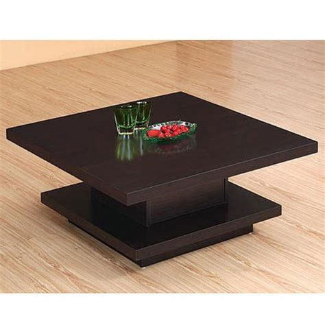 modern black table l black modern wood coffee table glasses modern wood