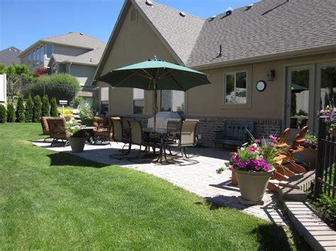 design backyard a few handy modern backyard design tips interior design inspirations and articles