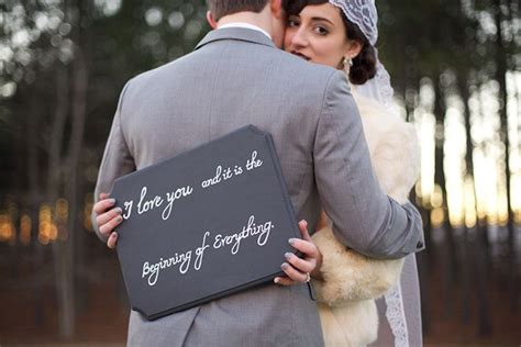 winter great gatsby wedding inspiration wedding ideas