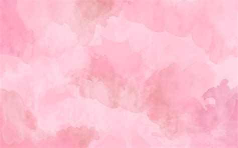 Cute Pink Desktop Wallpaper Impremedia Net Teddy Bear