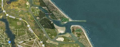 disappearing island florida approach reply whats