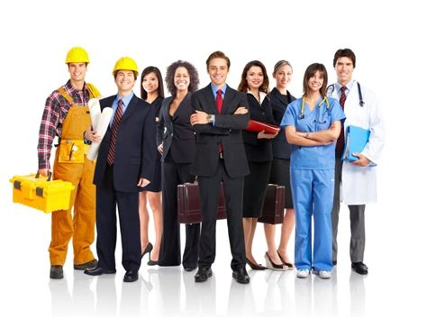 Apprenticeships And Jobs For School Leavers. Business Colleges In Maryland. Pinnacle Online High School Login. Garage Flooring Phoenix Payday Loans Cash Now. Automobile Repair Service Linux Server Rental. Fund Accounting Journal Entries. Billing And Coding From Home. Website Development Agency The Irish Plumber. Pros And Cons To Homeschooling