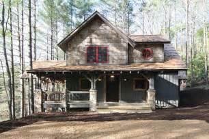 wrap around porches ideas photo gallery wrap around porch 18733ck cottage country craftsman