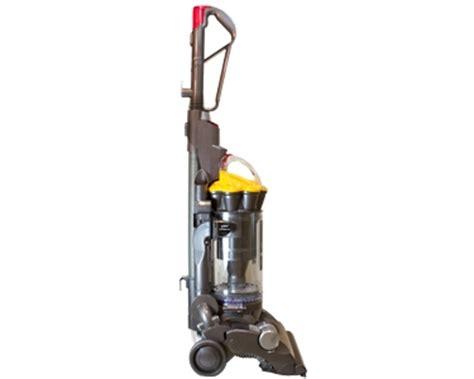 Dyson Dc33 Multi Floor by Dyson Dc33 Multi Floor Upright Vacuum Quibids