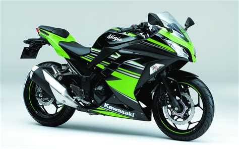 Kawasaki 250 2018 4k Wallpapers by Wallpapers Kawasaki 250 4k Sports Bike