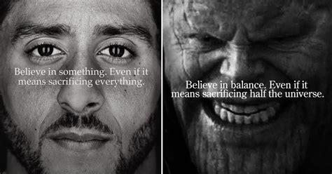 Colin Kaepernick's Nike Ad Has Become A Huge Meme, Here're