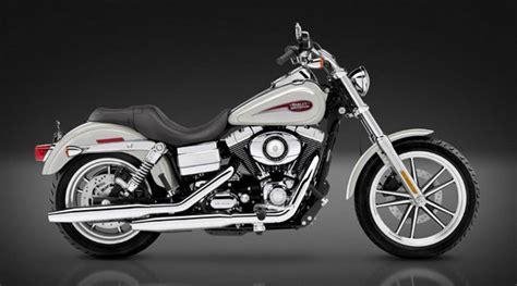 Harley Davidson Low Rider Image by Harley Davidson Harley Davidson Dyna Low Rider Moto